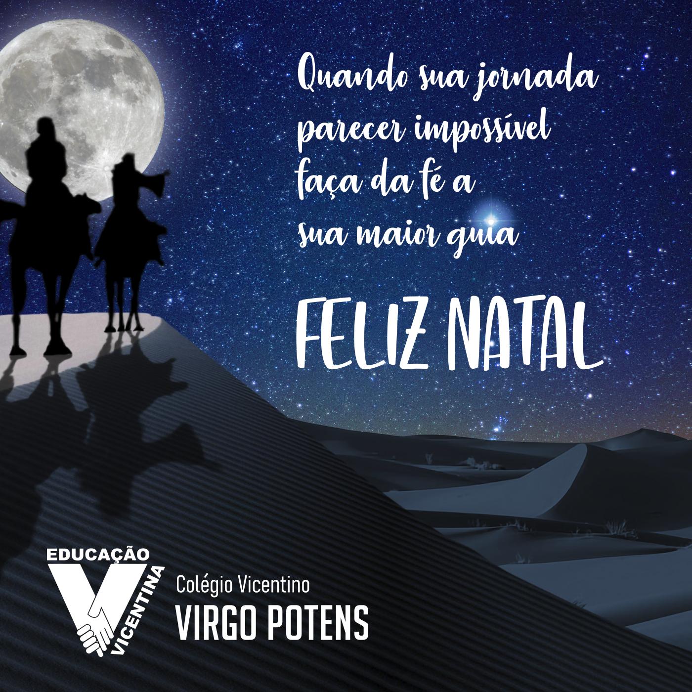 Natal_VirgoPotens