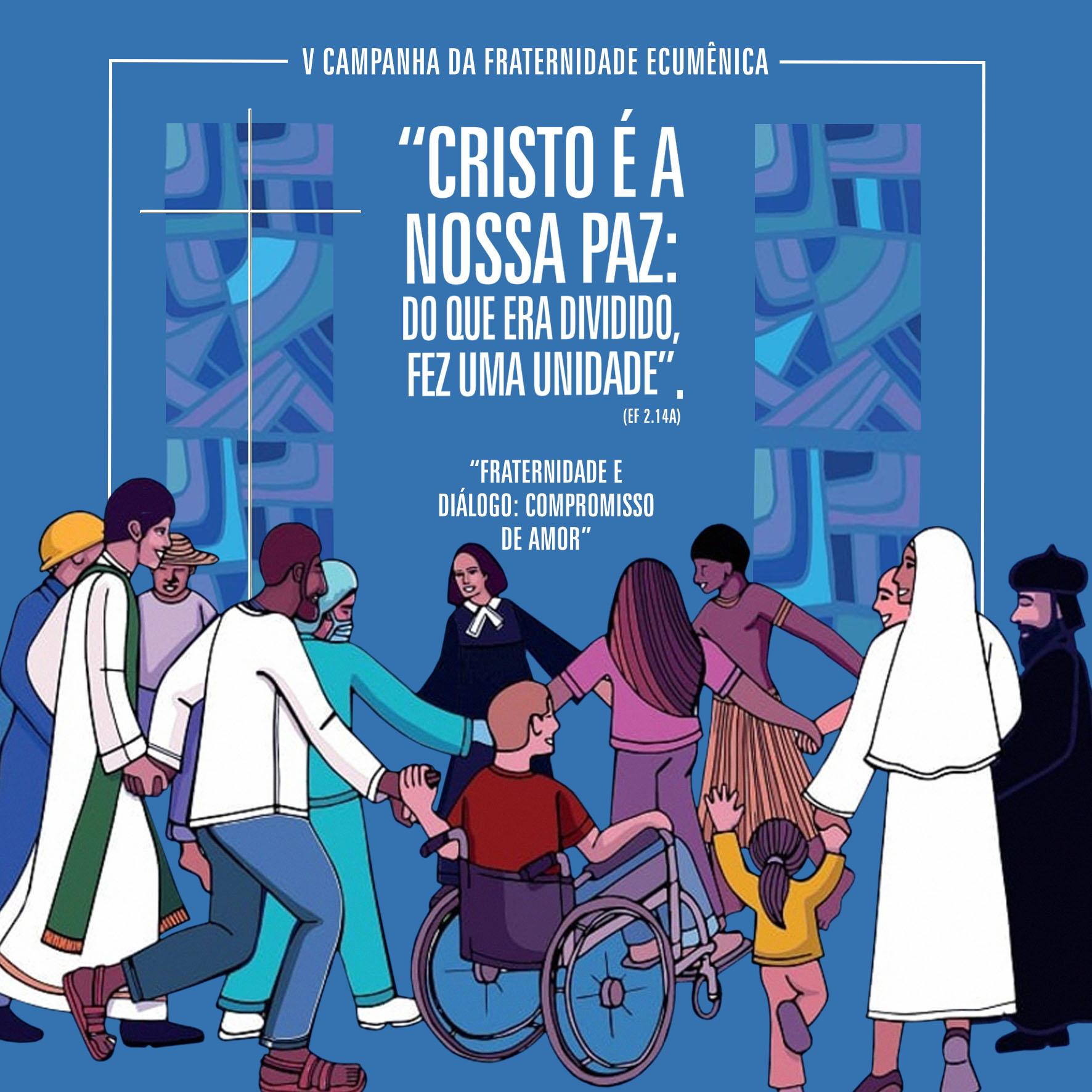 campanha_fraternidade