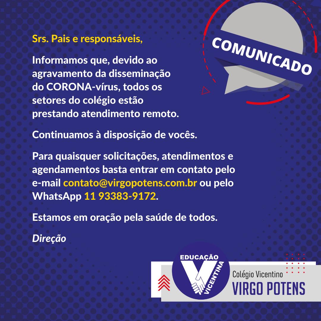 atendimento_remoto