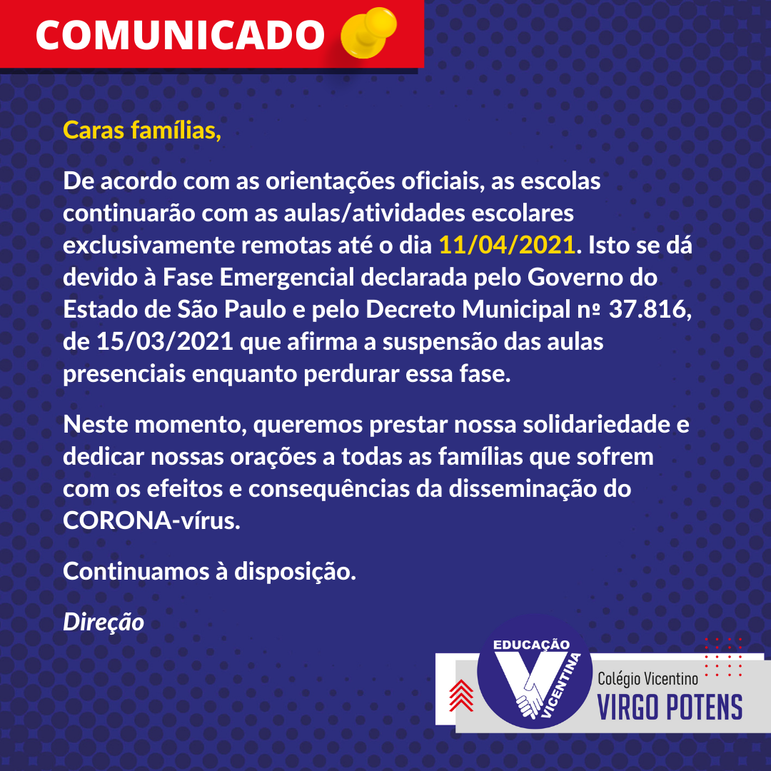 comunicado_31_03_2021